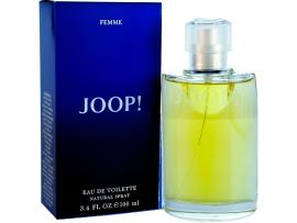 Joop Femme 100 мл