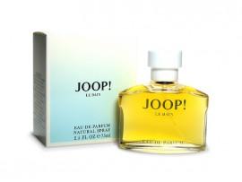 Joop Le Bain 75 мл