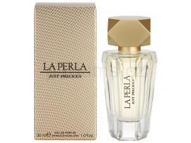 La Perla Just Precious 100 мл