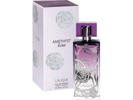 Lalique Amethyst Eclat 100 мл