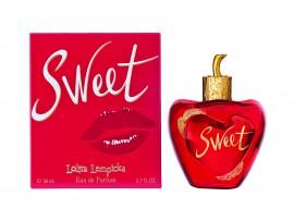 Lolita Lempicka Sweet 80 мл