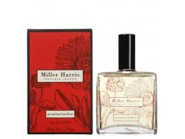 Miller Harris Geranium Bourbon 100 мл