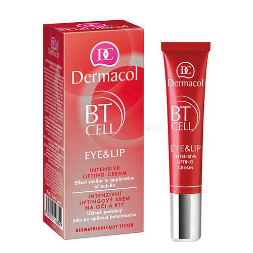 Dermacol Bb Cream Wash 8 In 1 крем для умывания 100 мл