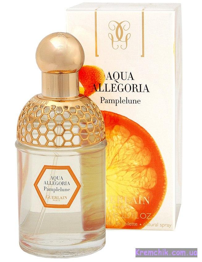 стоит обратить аромат с запахом грейпфрута термобелье невозможно